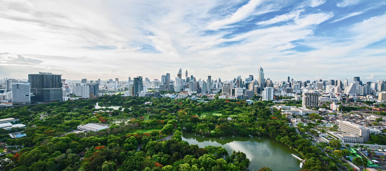 Essential City Guide To Bangkok Mandarin Oriental Bangkok