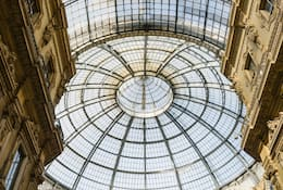 Milan city guide