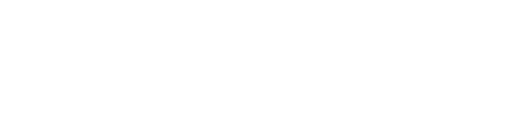 أكوا Official Logo