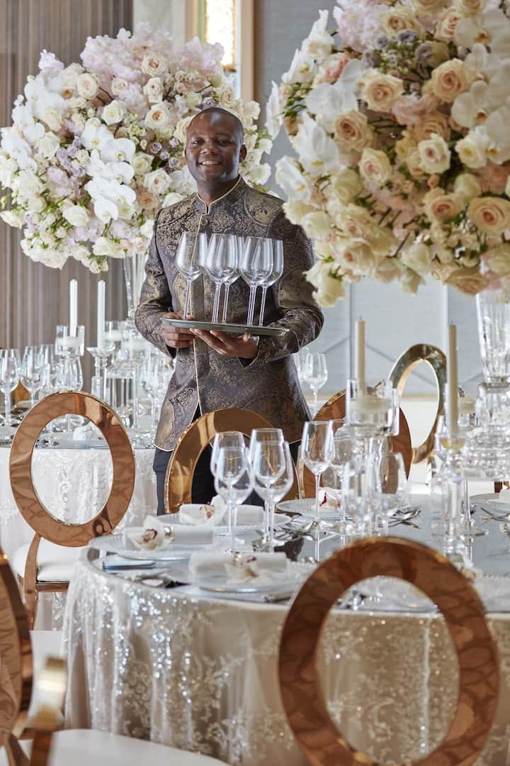 dubai wedding venues weddings venue events