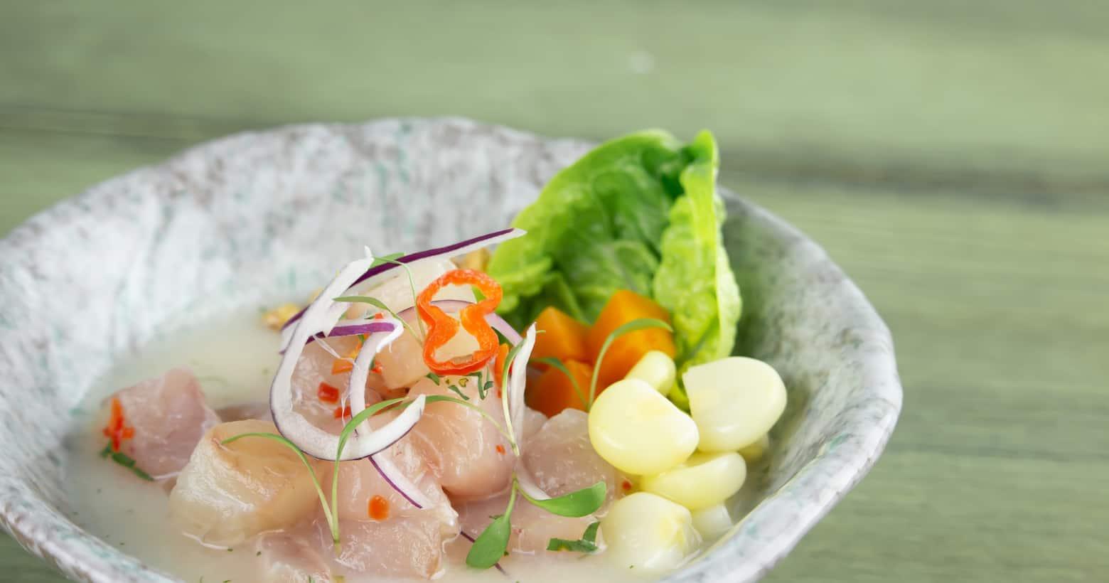 food detail