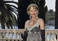 celebrity-fan-dame-helen-mirren