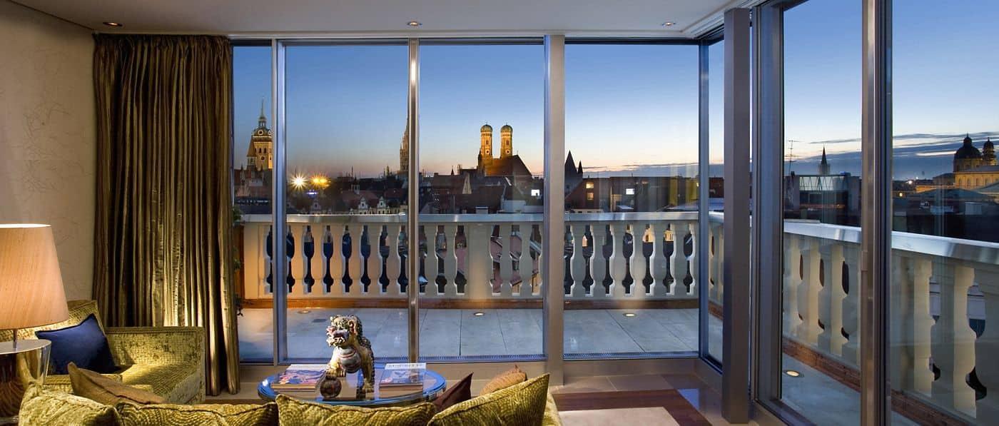 h tels et resorts de luxe dans le monde entier mandarin oriental hotel group. Black Bedroom Furniture Sets. Home Design Ideas