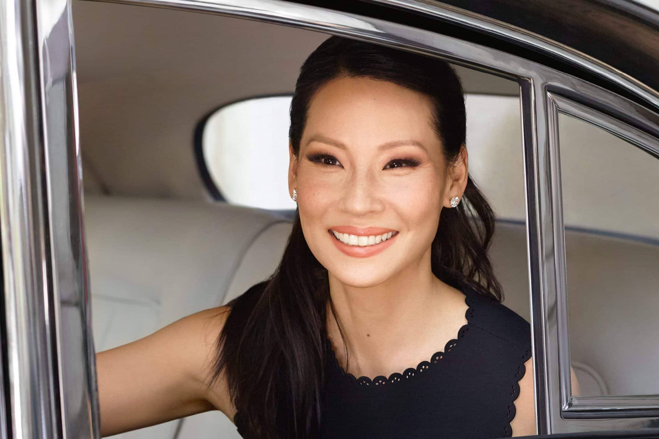 Pics Lucy Liu nude (31 foto and video), Tits, Paparazzi, Feet, cleavage 2017