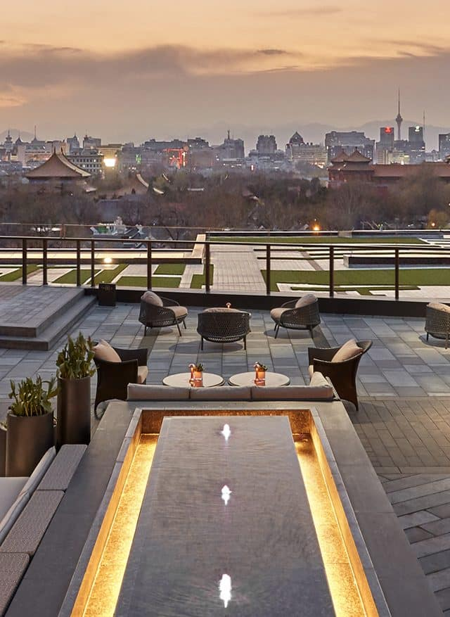 Luxury 5 Star Hotels Resorts Worldwide Mandarin Oriental