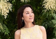 celebrity-fan-dame-michelle-yeoh