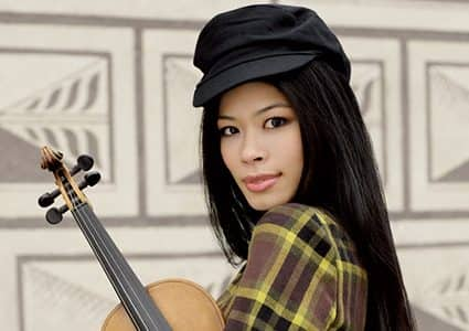 celebrity-fan-vanessa-mae