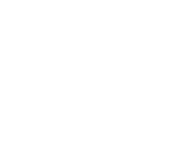 JIN Bar Official Logo