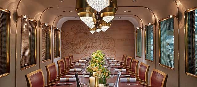 the krug room at mandarin oriental, hong kong