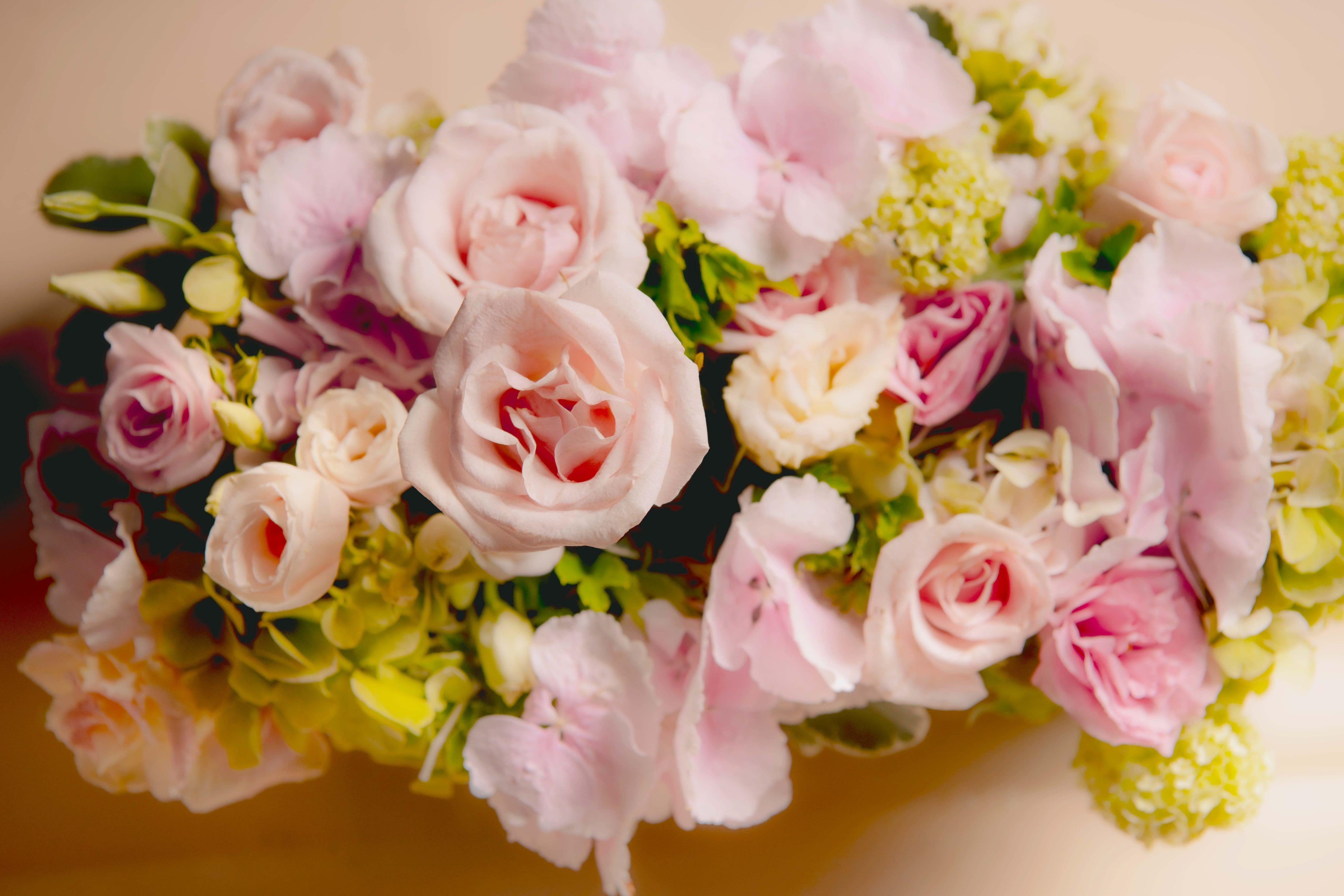 網上花店花束
