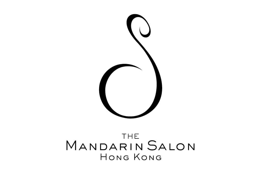mandarin salon logo