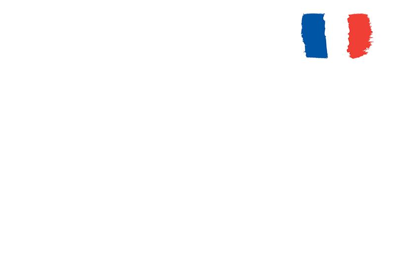Lyon Official Logo