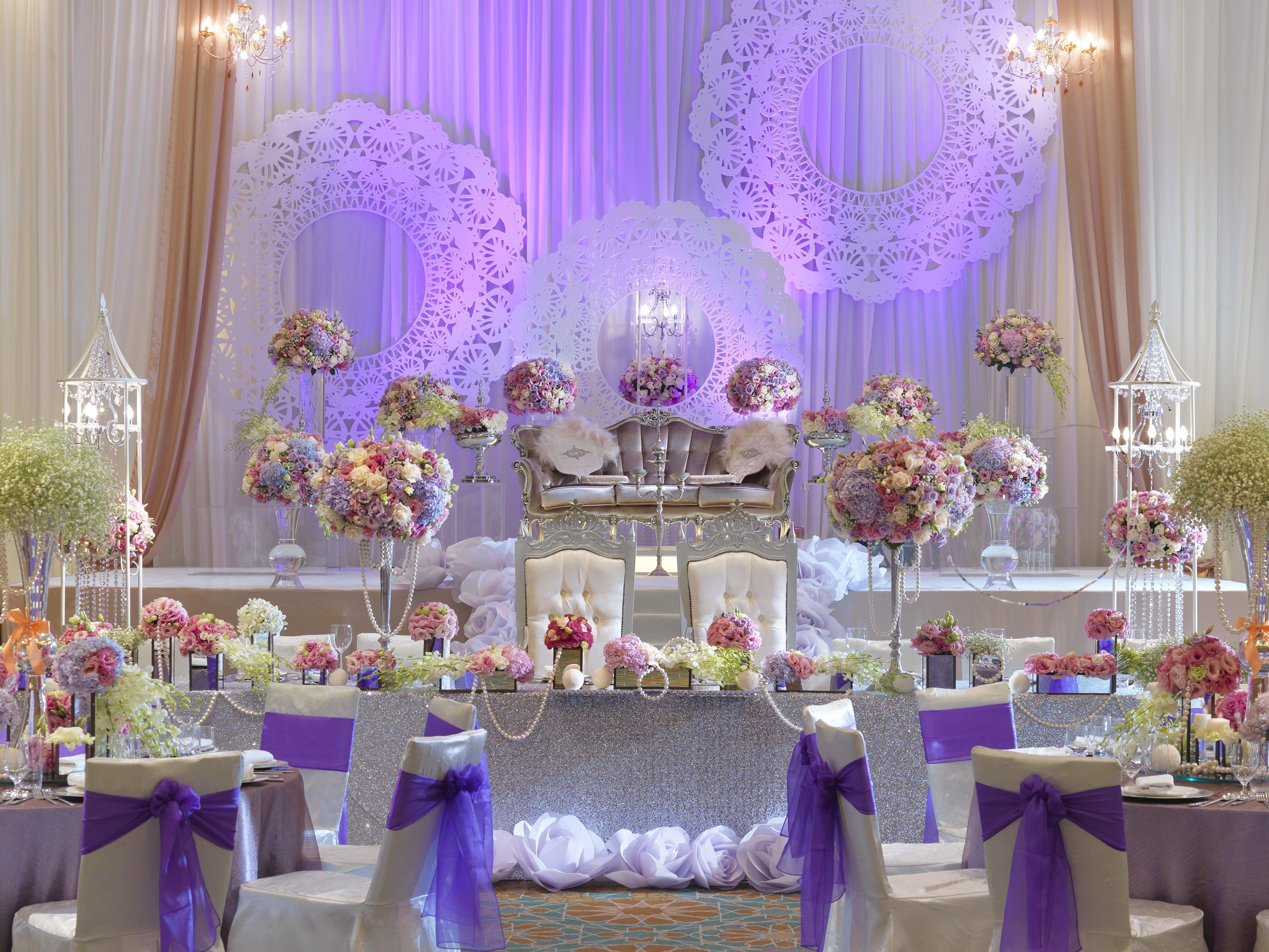 Wedding Gift Ideas Kuala Lumpur : Wedding Venue Kuala Lumpur Mandarin Oriental, Kuala Lumpur