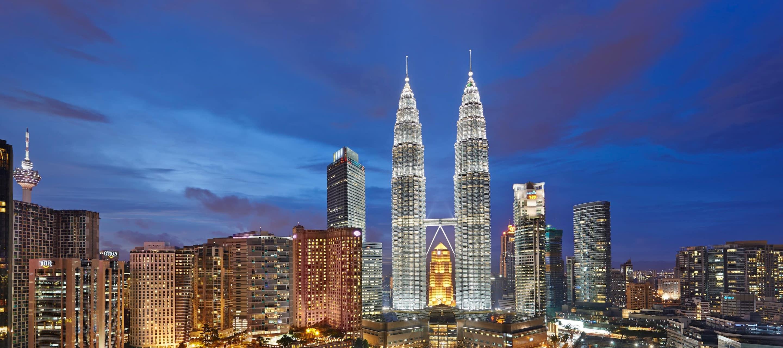 Anytime Fitness Malaysia - 1,004 Photos - 66 Reviews ...