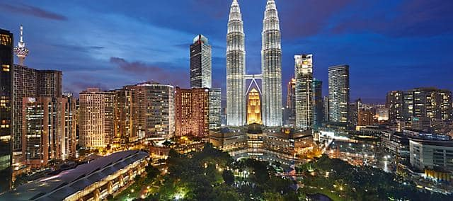 Image result for Kuala lumpur