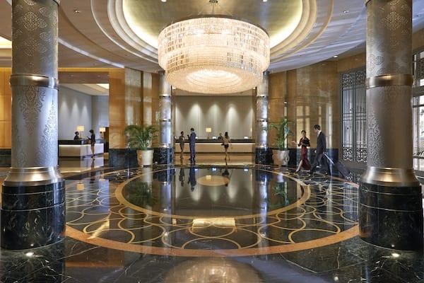 View Hotel Details
