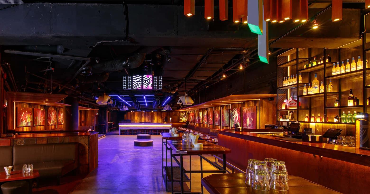 kyo bar