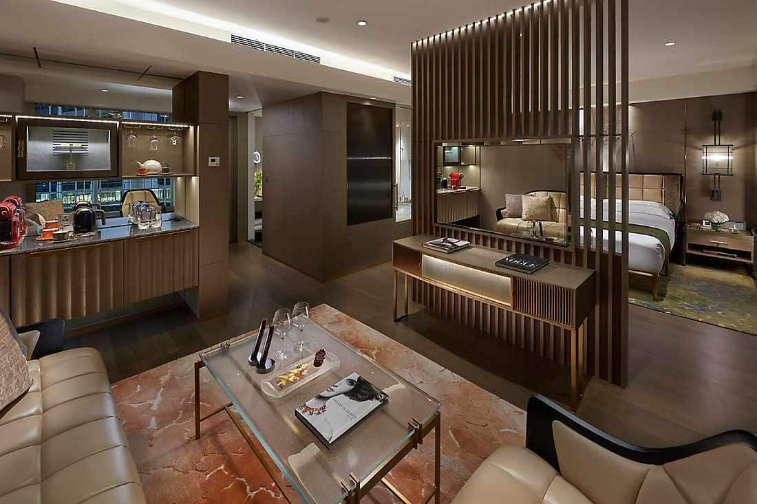 offres et formules d h tels de luxe hong kong the landmark mandarin oriental. Black Bedroom Furniture Sets. Home Design Ideas