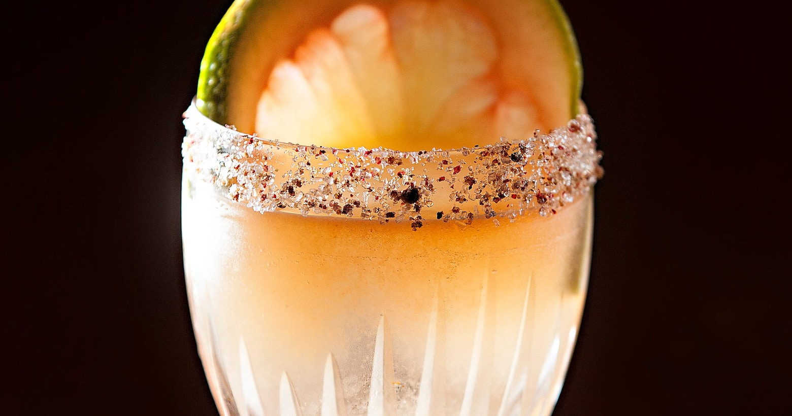PDT cocktails