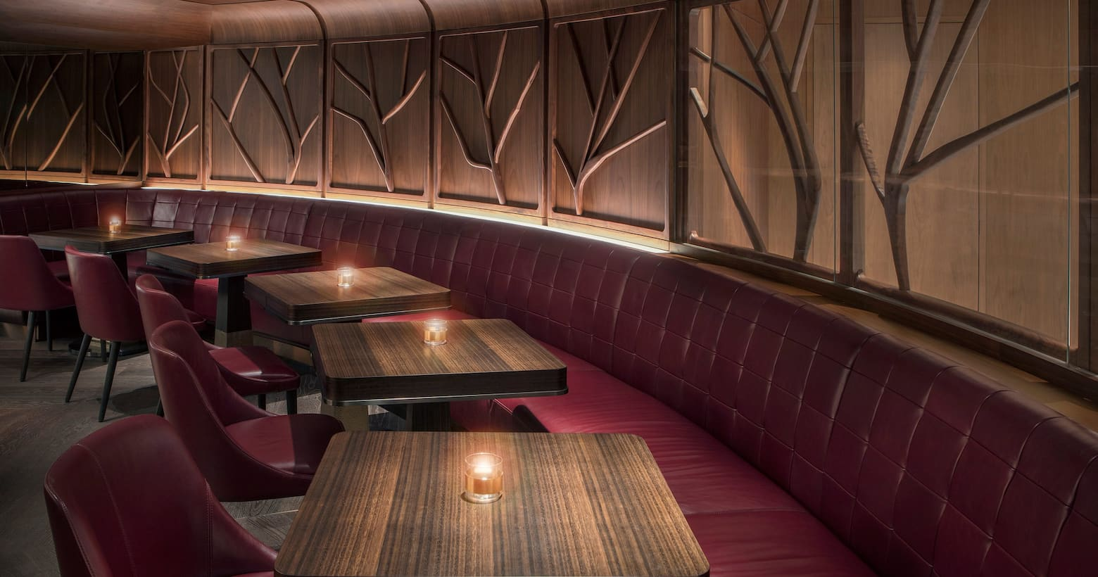 sitting area in somm