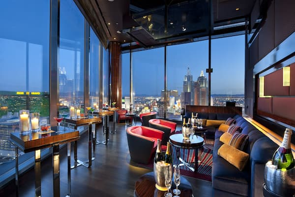 Duplicate Invoice In Quickbooks Excel Luxury  Star Hotel  The Strip  Mandarin Oriental Las Vegas Paypal Invoice Pay With Credit Card Excel with Stores Return Without Receipt Pdf About The Hotel Printable Rental Receipt Excel
