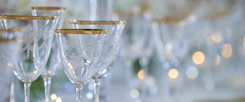 Luxury Wedding Reception Venue Hyde Park Hotel Mandarin Oriental