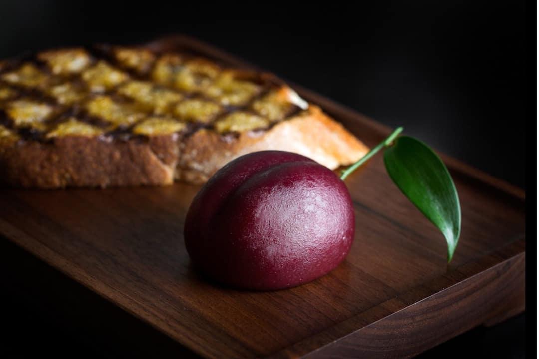 plummeatfruit