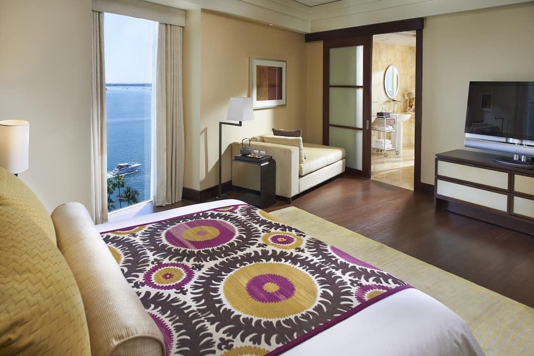 biscayne bedroom