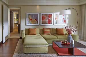 star hotel rooms hotel suites mandarin oriental miami