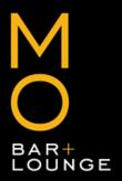 mo bar lounge