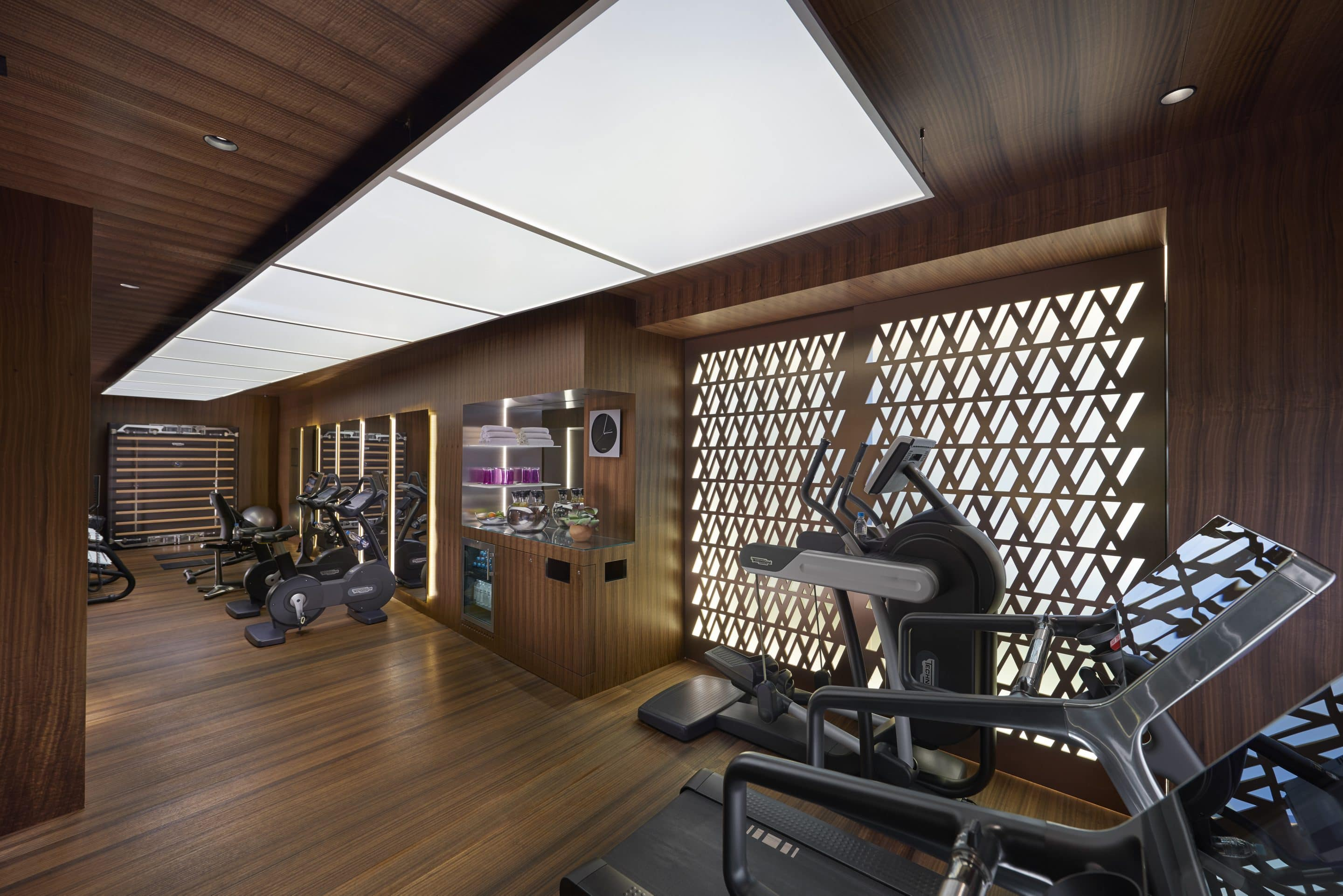 Luxury Fitness Centre Munich Mandarin Oriental Munich Make Your Own Beautiful  HD Wallpapers, Images Over 1000+ [ralydesign.ml]