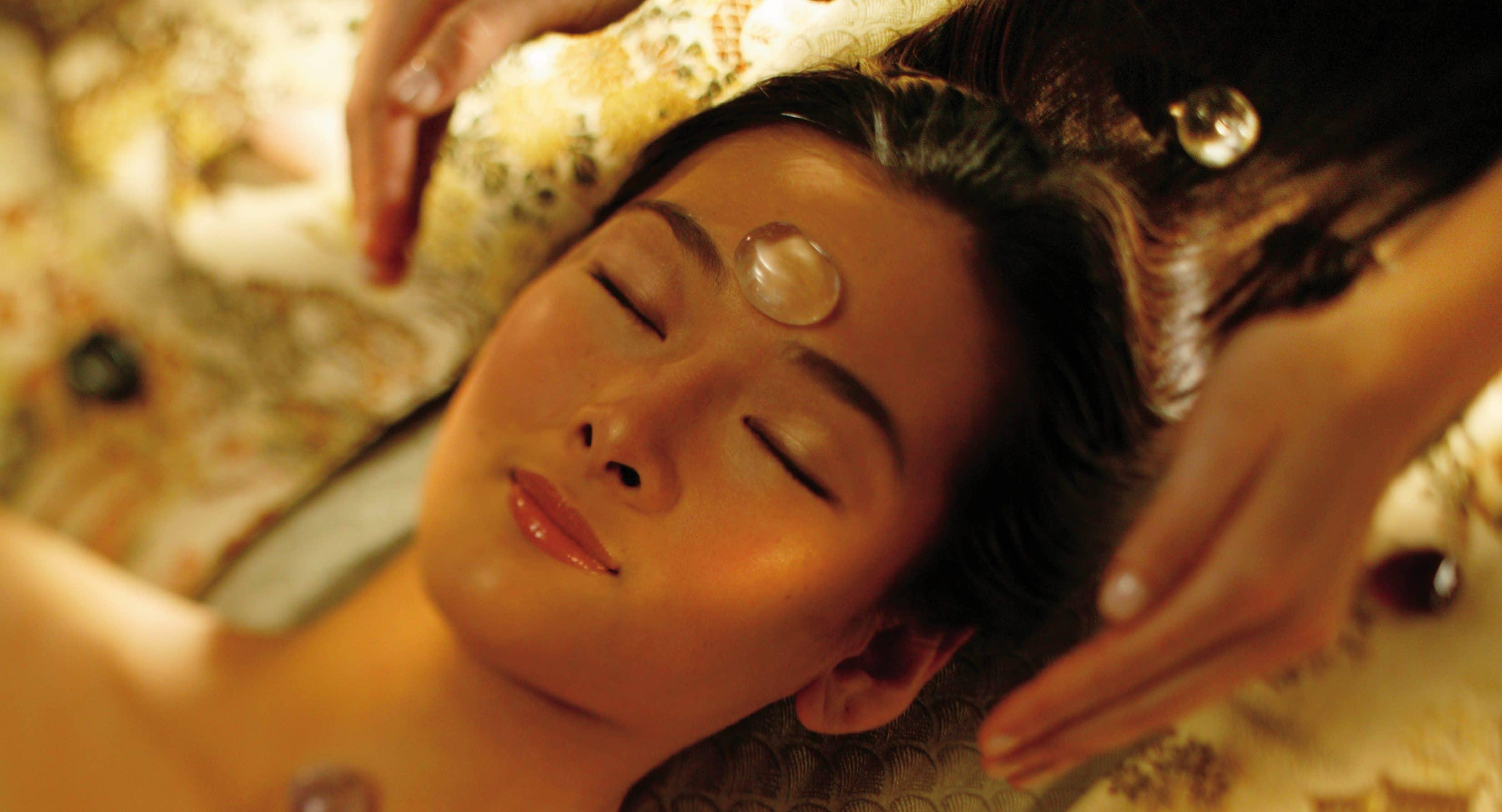 thai wellness japanese sexy massage