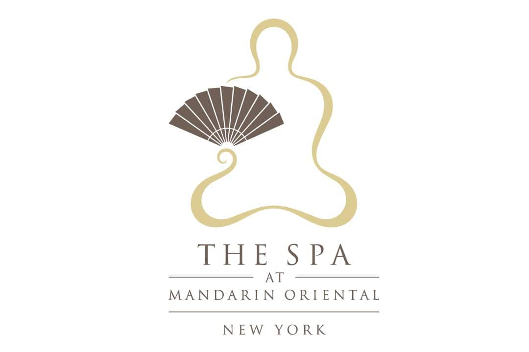 the spa, mandarin oriental new york