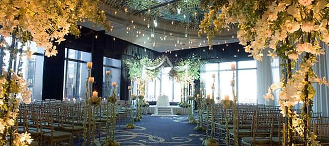 New Yorkweddings Events