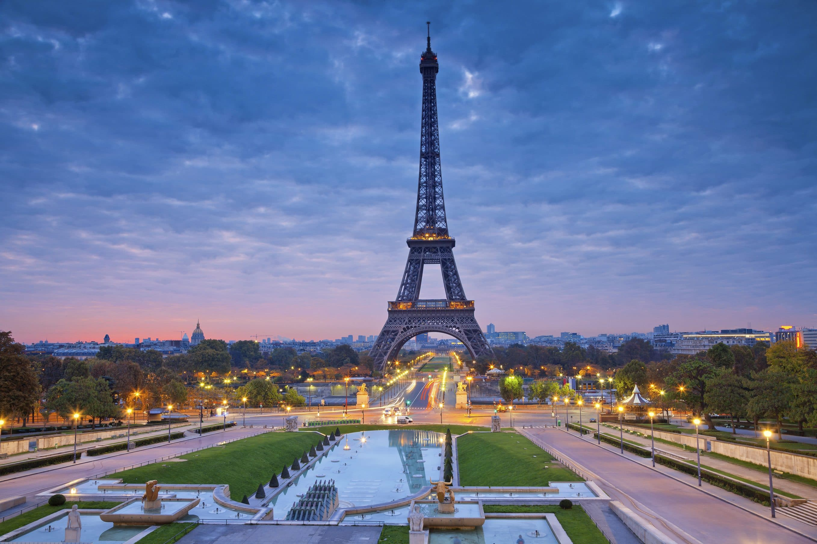 Array - luxury hotels paris   mandarin oriental paris  rh   mandarinoriental com