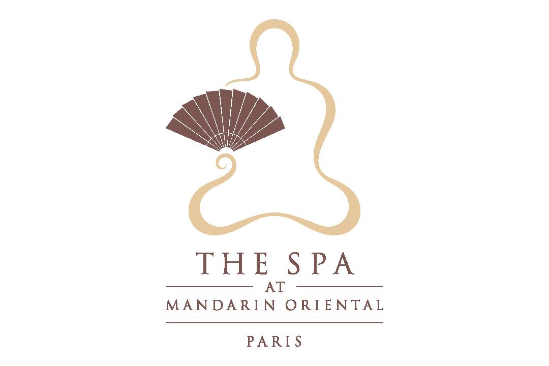 Bien Etre Et Spa De Luxe Place Vendome Mandarin Oriental Paris