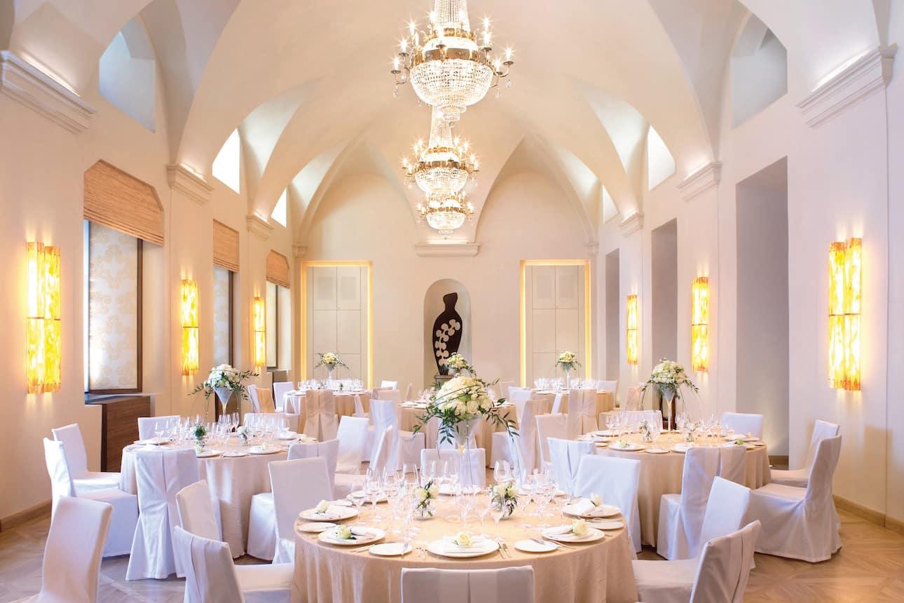 bac1ddd6c Luxury Wedding Venues | Mandarin Oriental Hotel Group