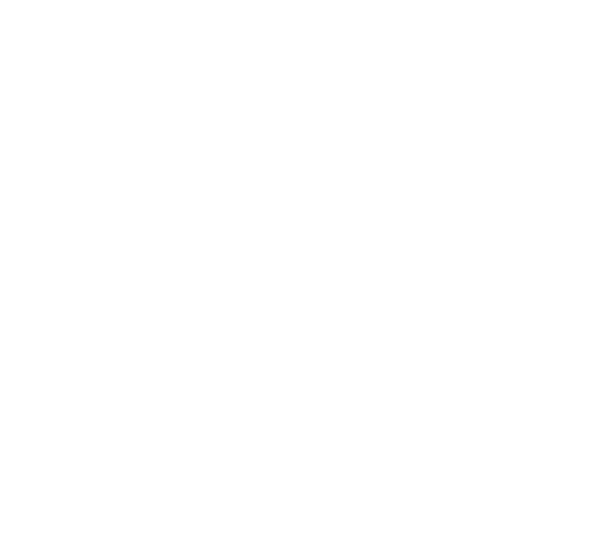 Palm Court Official Logo