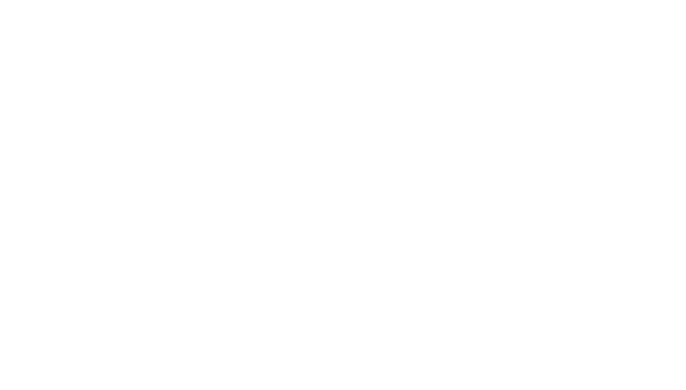 Lobby Lounge Official Logo