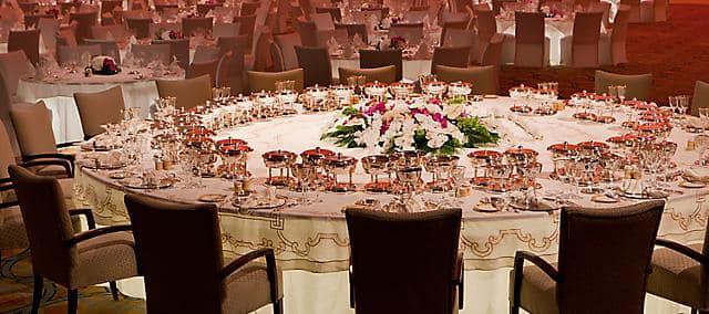 prince sultan grand hall