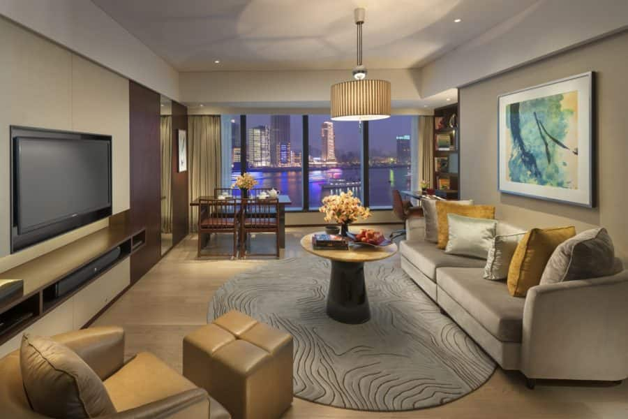 Image result for apartments in shanghai