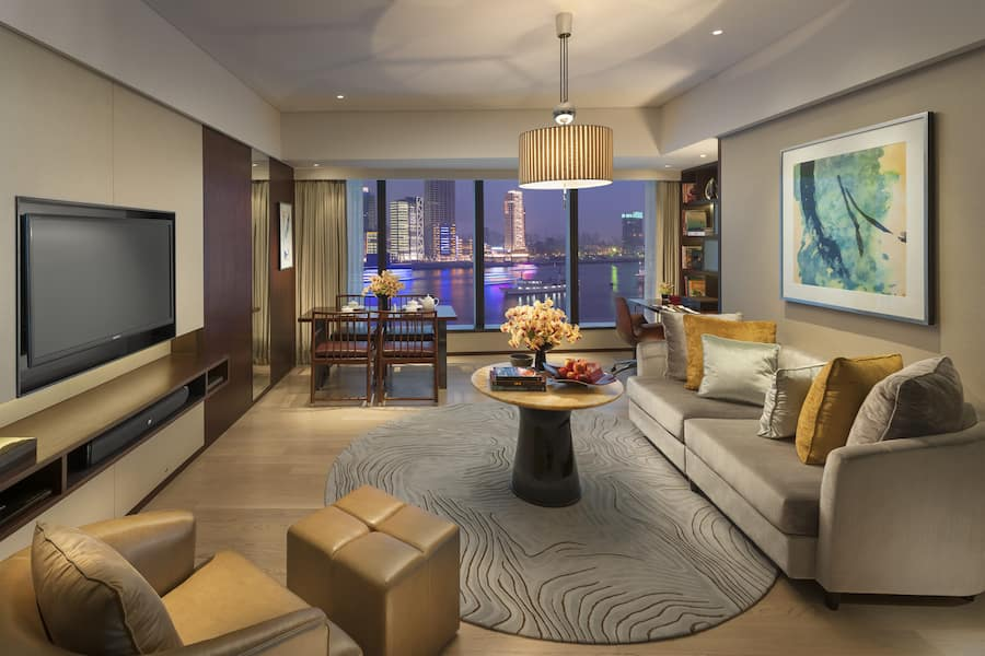 Two bedroom apartment shanghai for One and two bedroom apartments