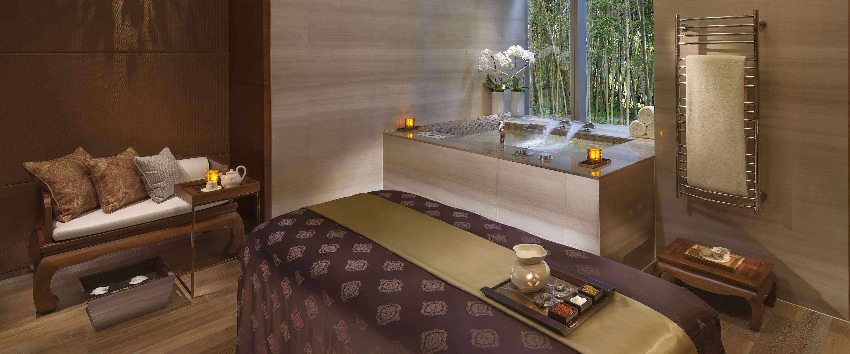 Shanghai Spa Treatments | Mandarin Oriental, Shanghai on luxury bathroom tile designs, luxury master bedroom designs, luxury spa rooms, luxury spa bedroom, luxury bathroom plans, luxury spa furniture, home spa room designs, luxury spa showers, luxury spa exterior design, luxury home spa, luxury bath designs, luxury spa garden, luxury bathroom tubs, luxury bathroom remodeling designs, luxury home bathrooms, luxury master bathroom designs, luxury spa interior, modern luxury bathroom designs, luxury balcony designs, luxury conservatory designs,