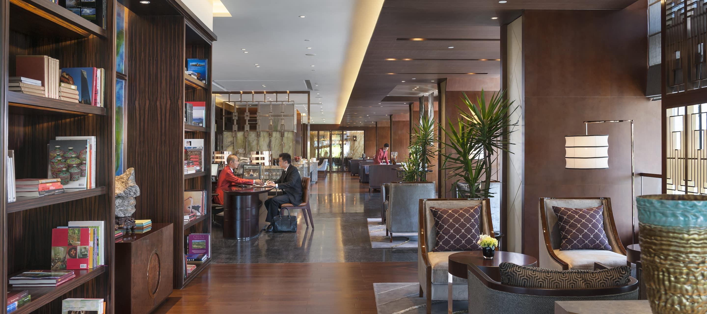 E Lounge Club Telekom
