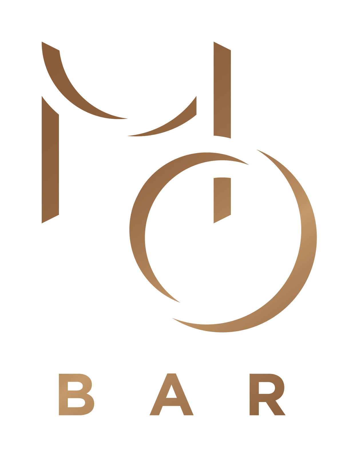 MO BAR Official Logo