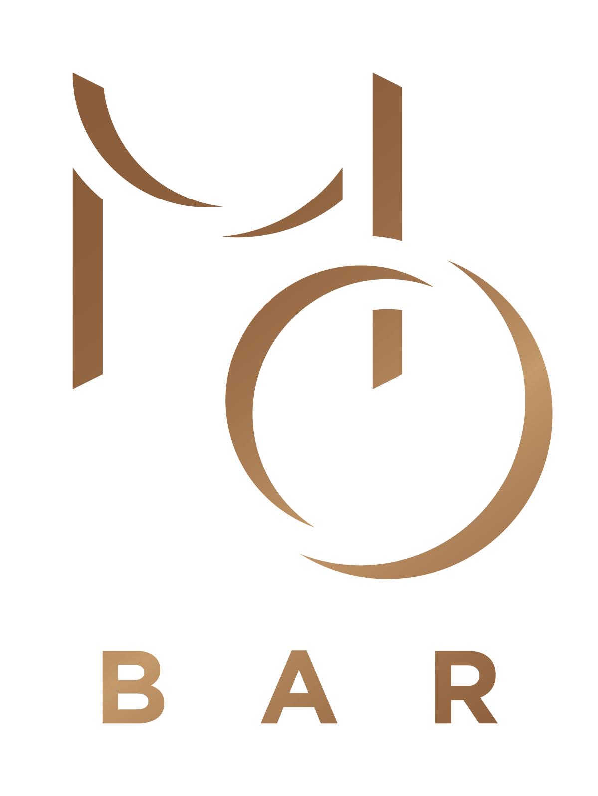 mo bar logo