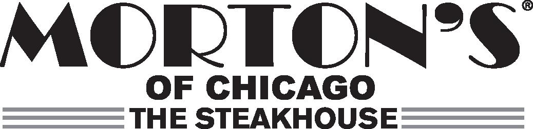 Morton S The Steakhouse American Cuisine Near Marina Bay