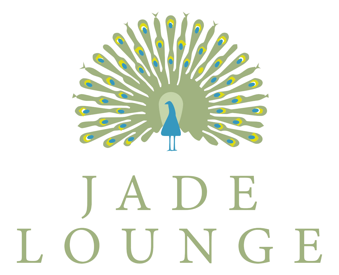 the jade lounge logo