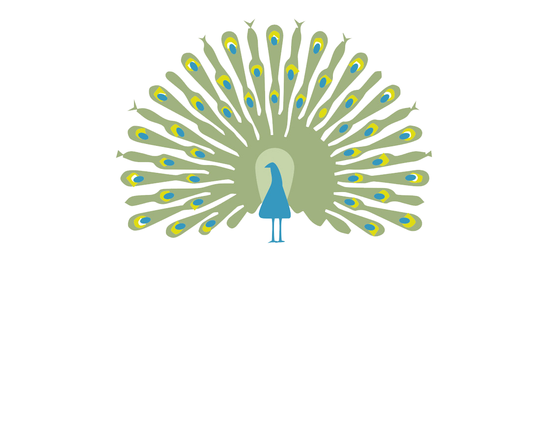 The Jade Lounge
