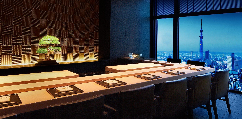 Oriental Kitchen Hours